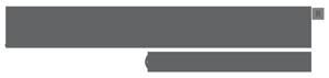 Approsine Cuisine et bain Mulhouse, E-NAUMAD expert informatique, E-NAUMAD expert informatique Mulhouse, E-NAUMAD expert informatique Colmar, E-NAUMAD expert informatique Belfort, E-NAUMAD expert informatique alsace, E-NAUMAD audit et conseil de parc informatique, audit et conseil de parc informatique Mulhouse, audit et conseil de parc informatique Colmar, audit et conseil de parc informatique Belfort, audit et conseil de parc informatique alsace, E-NAUMAD audit parc informatique, E-NAUMAD audit parc informatique Mulhouse, E-NAUMAD audit parc informatique Colmar, E-NAUMAD audit parc informatique Belfort, E-NAUMAD audit parc informatique alsace, E-NAUMAD audit informatique pme, audit informatique pme Mulhouse, audit informatique pme Colmar, audit informatique pme Belfort, audit informatique pme alsace