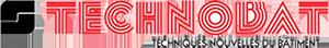 Technobat RICHWILLER, réseau parc informatique, E-NAUMAD entreprise informatique réseau, E-NAUMAD entreprise informatique réseau Mulhouse, E-NAUMAD entreprise informatique réseau Colmar, E-NAUMAD entreprise informatique réseau Belfort, E-NAUMAD entreprise informatique réseau alsace, sécurité informatique et réseaux, E-NAUMAD technicien réseaux informatiques, E-NAUMAD technicien réseaux informatiques Mulhouse, E-NAUMAD technicien réseaux informatiques Colmar, E-NAUMAD technicien réseaux informatiques Belfort, E-NAUMAD technicien réseaux informatiques alsace