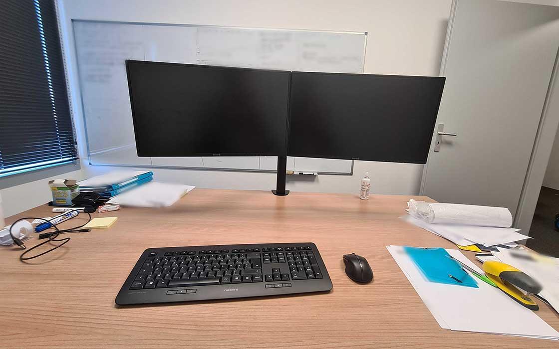 E-NAUMAD materiel informatique professionnel, postes informatiques, pc bureau, micro pc, E-NAUMAD equipement informatique, E-NAUMAD logiciel informatique, contrat de location de logiciel informatique, équipement parc informatique, E-NAUMAD installation réseau informatique
