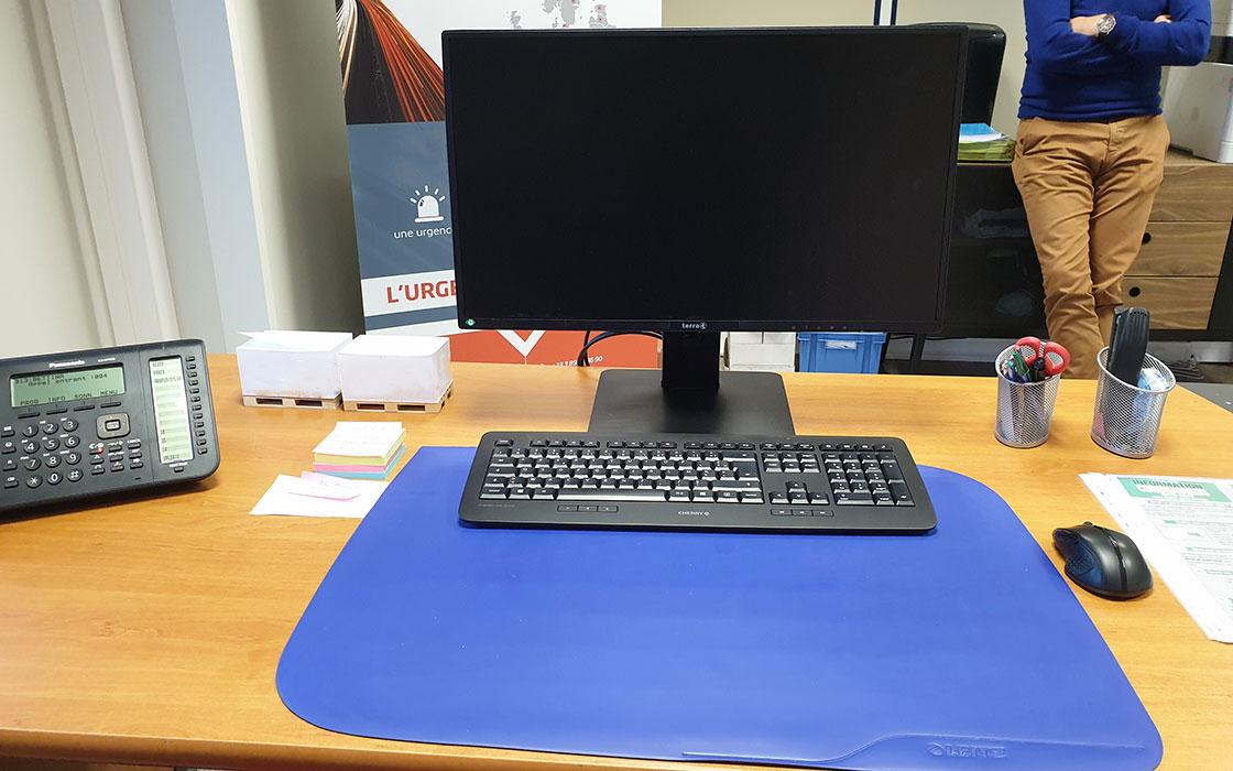 E-NAUMAD materiel informatique professionnel, postes informatiques, micro pc, E-NAUMAD equipement informatique, E-NAUMAD logiciel informatique, contrat de location de logiciel informatique, équipement parc informatique, maintenance parc informatique
