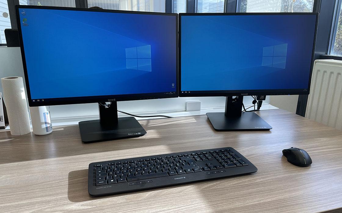 E-NAUMAD materiel informatique professionnel, postes informatiques, micro pc, E-NAUMAD equipement informatique, E-NAUMAD logiciel informatique, contrat de location de logiciel informatique, équipement parc informatique